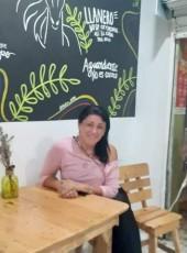 Aura, 53, Colombia, Santa Marta