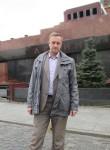 Valeriy, 54  , Penza