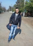Vitaliy, 34  , Odesskoye