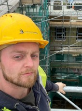 Guy, 32, United Kingdom, Chelmsford