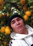 dmitriy, 45  , Tashkent