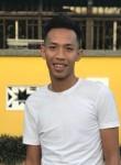 robbenn, 22  , Jitra