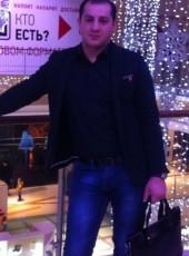 yasha, 33, Azerbaijan, Ujar