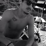 Eduardo, 25  , Cercola