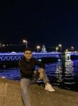 Imran, 24  , Nalchik