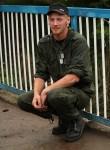 Lex R, 31  , Kirov (Kirov)