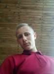Владислав, 23  , Poltava