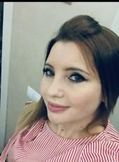 Natasha , 43, Russia, Vladivostok