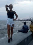 Anna, 44, Zaporizhzhya