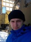 Aleksandr, 33  , Ryazan