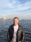 Alex, 42  , Dedovsk