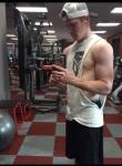 Ryan, 25  , Knoxville