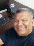Melvin, 48  , Tegucigalpa