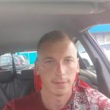 Vitalii, 26  , Rzeszow