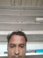 Abdul Rahim, 28, India, Guwahati