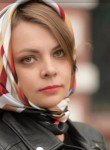 Yuliyu, 36  , Rostov-na-Donu