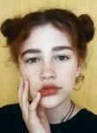 Asya Kirdeeva, 22  , Kalach