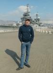 Aleksey , 41  , Vladikavkaz