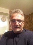 gary, 57  , Sarajevo