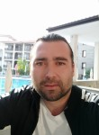 djimi, 40, Sultangazi