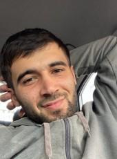 Rinat , 27, Russia, Vidnoye