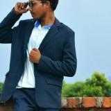 Prem, 18  , Chaibasa
