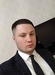 Vovik, 30  , Gelendzhik