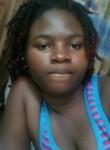 brandy, 23  , Montego Bay