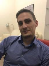Alexandr, 30, Thailand, Kathu