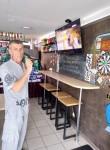 Georgiy, 50  , Krasnodar