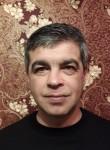 Georgiy, 44, Odessa