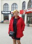 Oksana , 40  , Uryupinsk