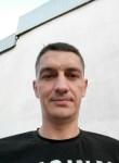 Макс, 39, Sofiyivka