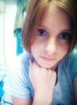Anna, 22, Astrakhan