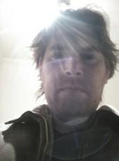Maksim Kanajev, 38, Estonia, Tallinn