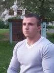 Артем - Александров