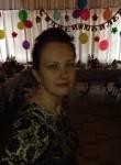 NATALI, 39  , Sevsk