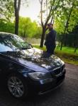 stas, 30  , Vitebsk