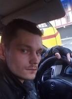 Nikita, 32, Russia, Chelyabinsk