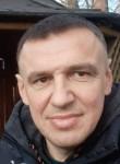 Максим, 39  , Lutsk