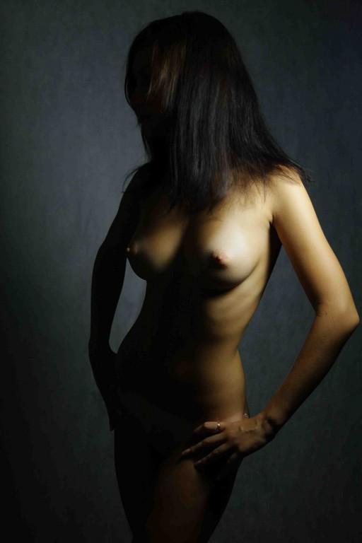 Проститутки львівської області девушки индивидуалки москвы