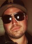 Rob , 36, The Bronx