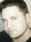 Rob , 36  , The Bronx