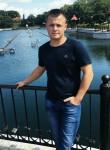 Aleksey, 22  , Zapolyarnyy (Murmansk)