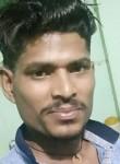 Sachin, 18  , Sirsa