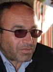 Nerses, 46, Yerevan