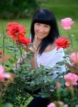 Anechka, 43, Severodvinsk