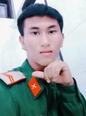 Dang guys van, 20, Vietnam, Quang Ngai