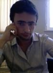 Murad, 28, Baku