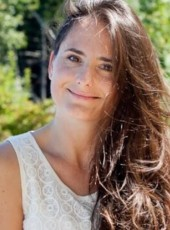 charlotte , 31, United States of America, Aurora (State of Illinois)